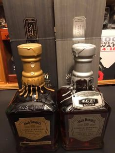 Jack Daniel's Tennessee Whiskey, Jack Daniels Bottle, Cocktails, Drinks, Scotch Whisky, Man Cave, Vodka, Barrel, Champagne