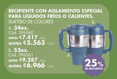 Recipientes Water Bottle, Drinks, Insulation, Drinking, Beverages, Water Bottles, Drink, Beverage