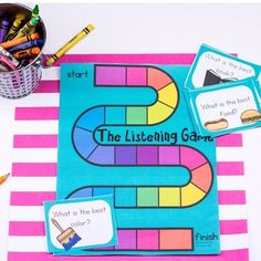 This behavior resource comes complete with weekly concept posters differentiated reading passages with take home sheets bookmark rewards addition Color By Numbers multiplication Color By Numbers Coloring Pages and an addition craft or activity to save as a review! This Build a Classroom Culture of Care and Respect Back to School Edition Resource is perfect for First to Fourth Grade. Authored by @amylabrasciano and me Link in Profile OR http://ift.tt/2tB6JXa #FernSmithsClassroomIdeas…