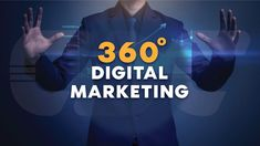 360 Digital Marketing, Blockchain, Software, Mobile Apps company in UK, USA Blockchain, Web Development, Mobile App, Digital Marketing, Software, Apps, Usa, Mobile Applications, App