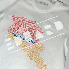 T Shirt, Tops, Women, Fashion, Tee, Moda, Women's, La Mode, Shell Tops