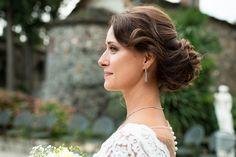 Fotografo e Video matrimonio torino cuneo liguria toscana