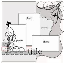 cricut art philosophy cartridge ideas - Recherche Google