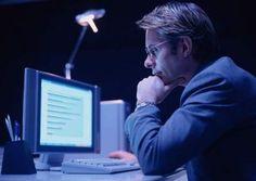 Pesquisa avalia brasileiros pela 1ª vez e atesta que profissionais têm desafios de melhorar 8 entre 9 competências analisadas Profissionais e departamentos de Recursos Humanos de empresas no