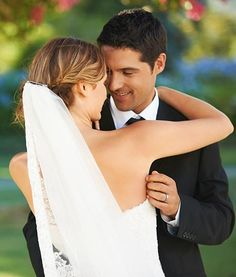 wedding-picture-ideas.jpg 450×530 pixels