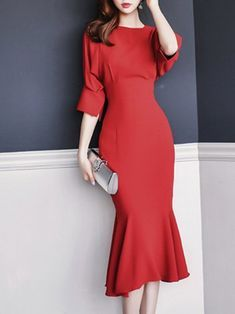 Midi Dresses - Shop Affordable Designer Midi Dresses for Women online 474ff0d98