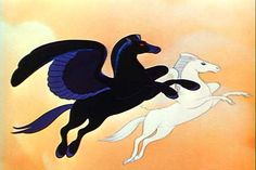 disney's fantasia | Disney Would you want Disney to ever make a film based on the centaur ...