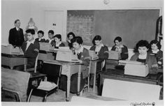 Residential school story must be told LP article - David Langtry Indigenous Education, Residential Schools, Educational News, Teaching Social Studies, First Nations, Ontario, Study, Lp, March