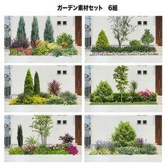 Garden Landscape Design, Garden Landscaping, North Garden, California Backyard, Sacred Garden, Narrow Garden, Backyard Projects, Garden Planning, Garden Paths