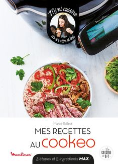 Risotto Au Chorizo, Free Apps, Audiobooks, Ebooks, Collection, Products, Dumplings, Spinach Basil Pesto, Gadget
