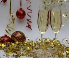 Cheers Happy New Year champagne confetti card - New Year's Eve happy new year designs party celebration Saint Sylvester's Day Christmas Music, Christmas Wedding, Christmas Time, Christmas Cards, Nikon D7100, Champagne, Confetti Cards, Christmas Party Themes, Holiday Ideas