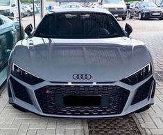 Cool Sports Cars, Sport Cars, Dream Cars, Auto Union 1000, Wiking Autos, Lux Cars, Street Racing Cars, Pretty Cars, Fancy Cars