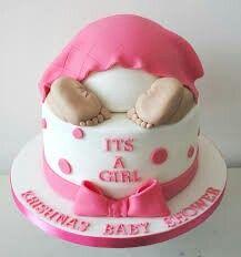 16 Birthday Cake Sweet 16 Birthday And Sweet 16 On Pinterest