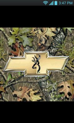 ImageFind images and videos about country, camo and chevy on We Heart It - the app to get lost in what you love. Country Girl Quotes, Country Life, Country Girls, Country Style, Country Roads, Lifted Ford Trucks, Chevy Trucks, Camo Truck Accessories, Rv Motorhomes