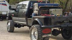 The Best Ways to Diagnose Your Recrational Vehicle Like An Expert! Welding Memes, Welding Trucks, Welding Rigs, Dually Trucks, Diesel Trucks, Lifted Trucks, Dodge Dually, Dodge Trucks, Trucks Only