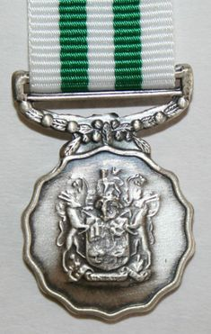 Southern African Militaria available in an oline store for sale. We have badges, flashes, cloth insignia, war medals and Rhodesian badges and insignia. War Medals, Grand Cross, Prince Crown, Defence Force, Afrikaans, Military History, Armed Forces, Badges, South Africa