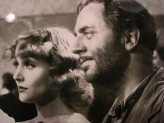 My Man Godfrey (1936) -- A Mythical Monkey writes about the movies: The Katie-Bar-The-Door Awards