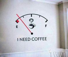 me encanta el café - Buscar con Google
