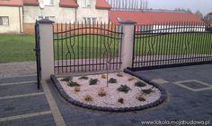 Blog MojaBudowa.pl Dom OPAŁEK 2G buduje lukola - internetowy dziennik budowy, katalog firm budowlanych