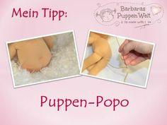 http://barbarasblumenkinderwelt.blogspot.de/2015/10/mein-tipp-puppen-popo.html