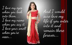 Shayari Urdu Images: Love in english shayri image