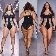 http://www.revelist.com/body-positive/adition-elle-ashley-graham/4806