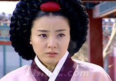 Dae Jang Geum Korean Drama | 대장금/ Dae Jang-geum/ Jewel In Palace/ Drahokam v Paláci/ A ...