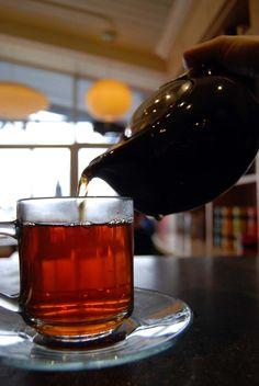 Pekoe Sip House - we love tea!  Come meet us!  https://www.facebook.com/pekoesiphouse