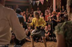 https://flic.kr/p/p1mvoP | Lindy Hop in Budapest Hungary