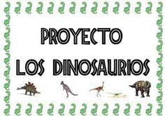 Dinosaur Projects, Dinosaur Activities, Educational Activities, Preschool Activities, Science Area, English Phrases, Dinosaur Party, Giza, Prehistory