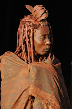 Christian Heeb - Travel and Nature Photography Tours and Workshops Photography Tours, Nature Photography, Himba People, Namibia, Christian, Statue, Travel, Voyage, Christians