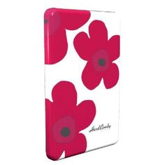 Hard Candy Case on Amazon.com for that NEW Kindle Fire ~ GORGEOUS! Hard Candy Cases Print Series Case for Kindle Fire, Orchid  byHard Candy