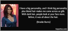 dark hair dark eyes quotes  http://www.wishesquotez.com/2017/01/famous-quotes-about-dark-hair-and-blue-eyes-pictures-for-women.html
