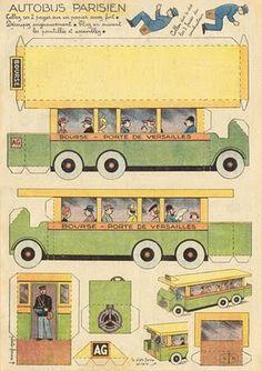 Autobus parigino (1938)