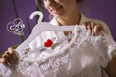 Fabi Valle: {Especial mês das noivas} De noiva pra noiva: Eduarda Cipriani