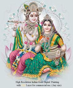 Good Morning Beautiful Images, Shree Ganesh, Krishna Radha, Krishna Images, Indian Gods, Shiva, Mythology, Princess Zelda, Poster