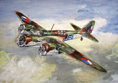 57 best military planes images on pinterest aviation art military avia b 71 fandeluxe Gallery