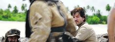I'm here to tell you that you're not alone. | 22 Reasons Why Diego Luna Should Be Your Crush