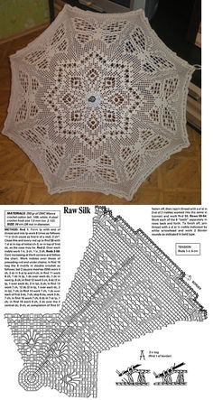 The best butterfly crochet pattern for your design Filet Crochet, Crochet Art, Crochet Round, Crochet Motif, Crochet Doilies, Crochet Stitches, Crochet Patterns, Crochet Shawl, Unique Crochet