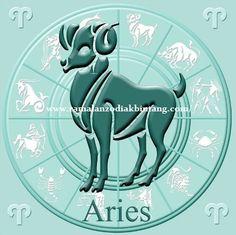 Ramalan Zodiak Bintang Aries Hari ini akan menjadi topik bahasan yang akan kita berikan kepada kalian mengenai ramalan keberuntungan dan nasib. Ramalan Bintang Harian ini akan selalu kami update agar kalian bisa mendapatkan informasi mengenai ramalan Aries. Sama seperti yang lainnya, kami ingin mengingatkan bahwa semua ini hanya sebuah ramalan yang akan berdampak berbeda walaupun