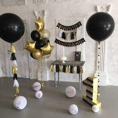 Birthday Party Ideas For Men Decoration 46 Ideas 18th Birthday Party Themes, Birthday Party Tables, Birthday Crafts, Birthday Balloons, Birthday Decorations, 13th Birthday, Birthday Cards For Boyfriend, Birthday Gifts For Husband, Party Table Centerpieces