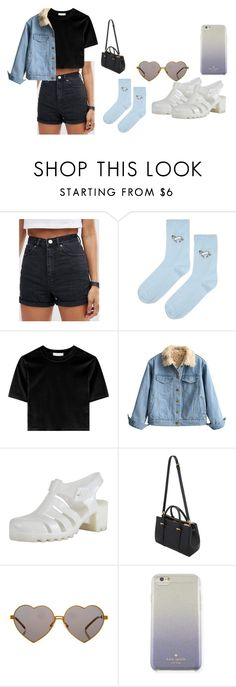 """""""WIP 