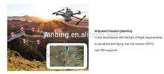 Professional Fpv Gps Smart Drone Quadcopter With Video Camera Drones ...  ... This website has a lot more information about drones that follow you