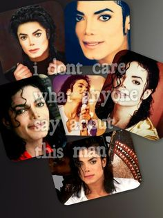 Love And Forgiveness, Happy Birthday Baby, Genuine Love, You Are My Life, Sweet Soul, Peter Pan, Michael Jackson, Mj, Husband