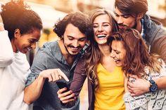 Стипендии в университете Амстердама   Университет Амстердама выделяет стипендии для поступающих на программы в магиструтуры в области бизнеса и финансов.  Дедлайн: 1 феравля https://studyqa.com/scholarships/view/104