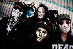 Hollywood Undead | hollywood-undead_3.jpg