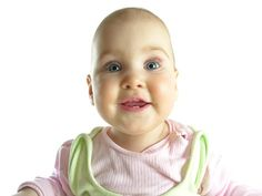 What Are the Key Points on the Creative Curriculum for Infants  Toddlers?