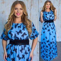 Short Sleeve Lace summer Dress big sizes 2015 new women summer Plus Size long dress maxi party dress vintage vestidos L-5XL