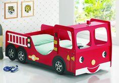 Boys Toddler Room Ideas - Design Dazzle