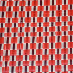 Damier, African Design, Creme, Deco, Board, Orange, Rugs, Life, Inspiration